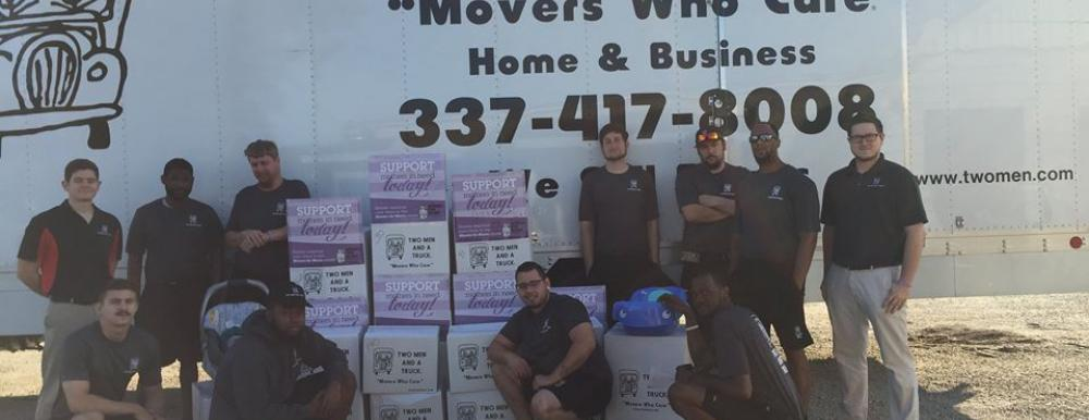 Movers for Moms lafayette pic