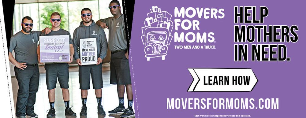 movers for moms in missoula, mt
