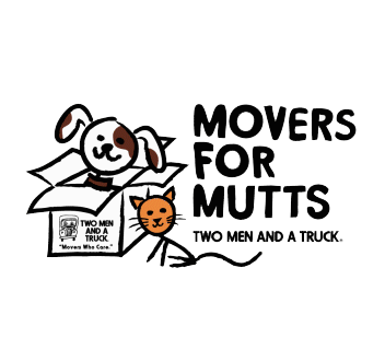 movers for meals logo