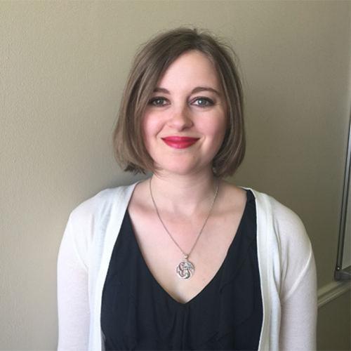 anna- move consultant in Chattanooga