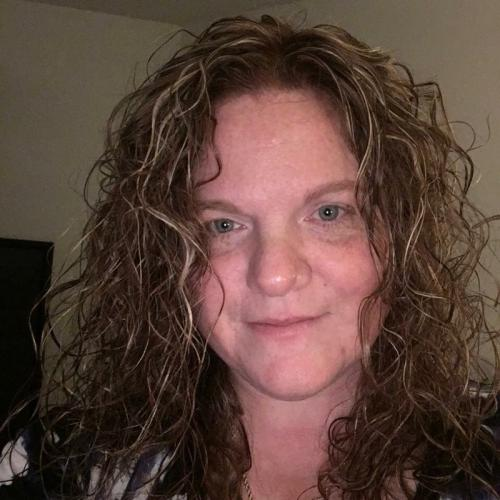 Karen- General Manager