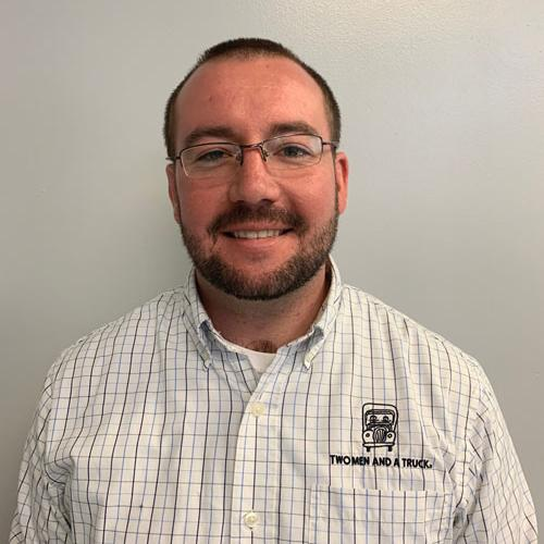 joe - chattanooga operations manager