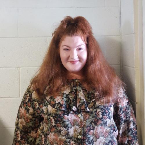 Lillian V