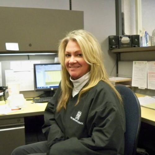 Lori B - Customer Service Representative
