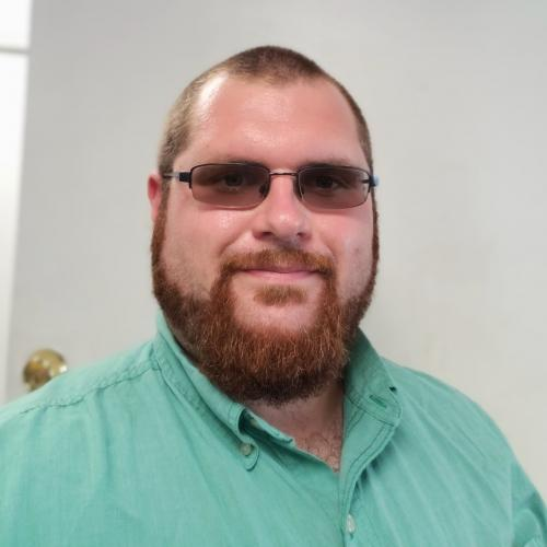 Franchise Manager Morgan Fowler Lexington KY