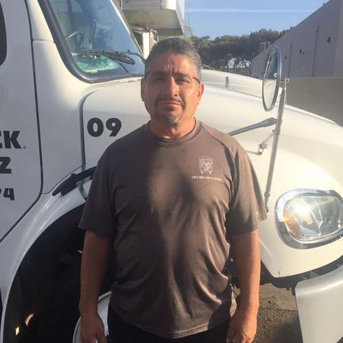 orlando - mover of the month phoenix north