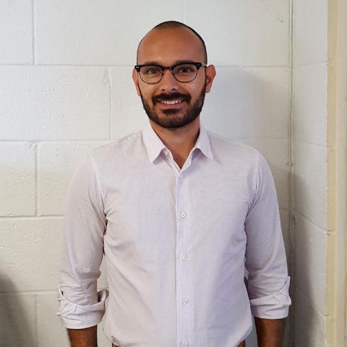 steven - move consultant in san diego