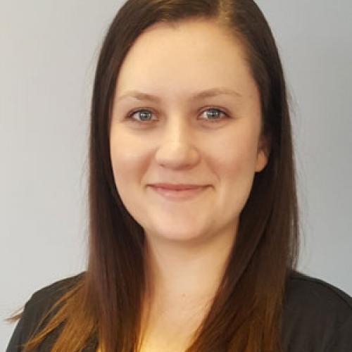 sabrina- move consultant