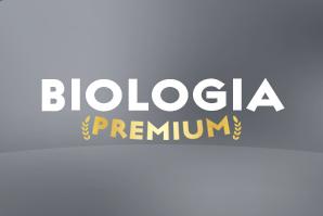Biologia curso2i8kpng