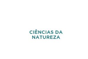 Ciencias da naturezavnc3png