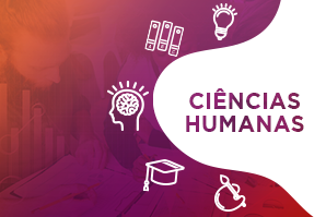 Ciencias humanas suas tecnologiasjx3tpng