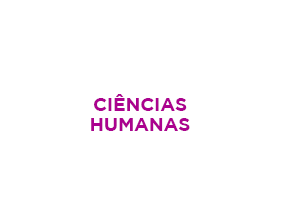 Ciencias humanas suas tecnologiasr8nlpng