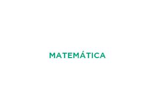 Curso matematica enemuptepng