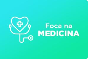 Foca na medicina2z3ypng