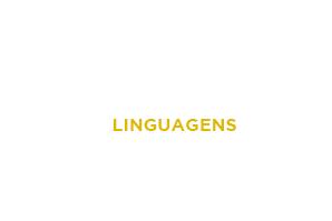 Linguagens codigosea5wpng