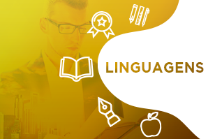Linguagens codigosl2bzpng