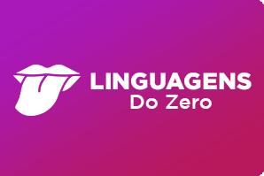 Linguagens do zero1fhgpng