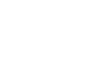 Logos branca focanamedicinaf8u4png