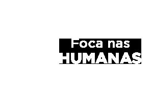 Logos branca focanashumanas1gyupng