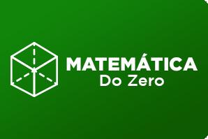 Matematica do zeron8y9png