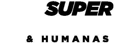 Produto superdir humanasiax6png
