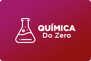 Quimica do zero0092png