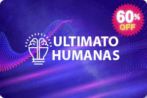 Thumbs humanasa48wjpg