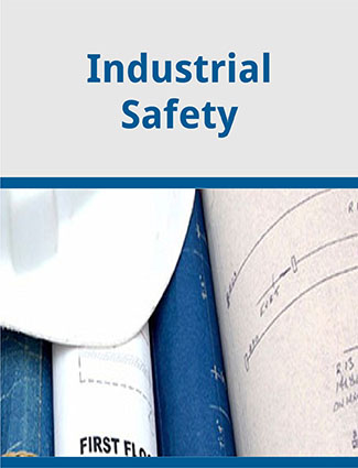 industrial safety assessments and services