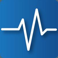 vibration analysis predictive maintenance