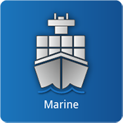 automation system integrator for the marine industry