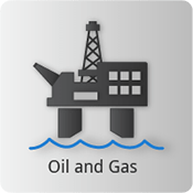 automation system integrator for the oil and gas industry