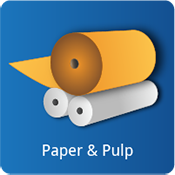 automation system integrator for the pulp and paper industry
