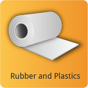 automation system integrator for the rubber and plastic industry