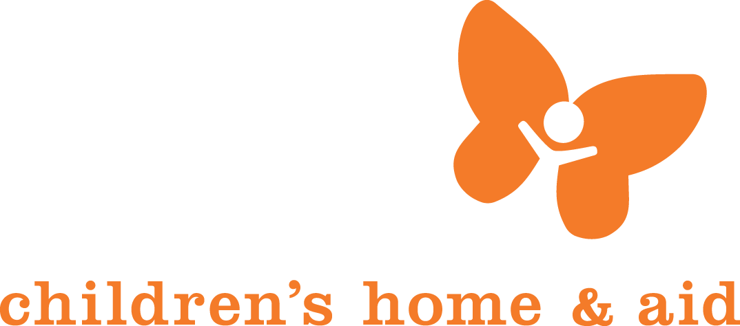 childrens home and aid logo