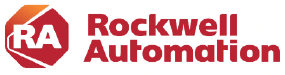 rockwell automation system integration partners