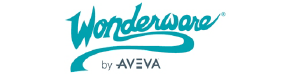 aveva wonderware system integration partners