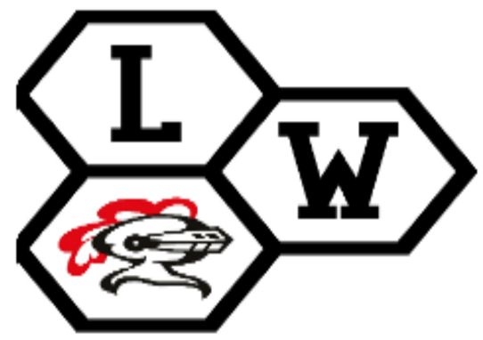 Lincoln-way Central Logo