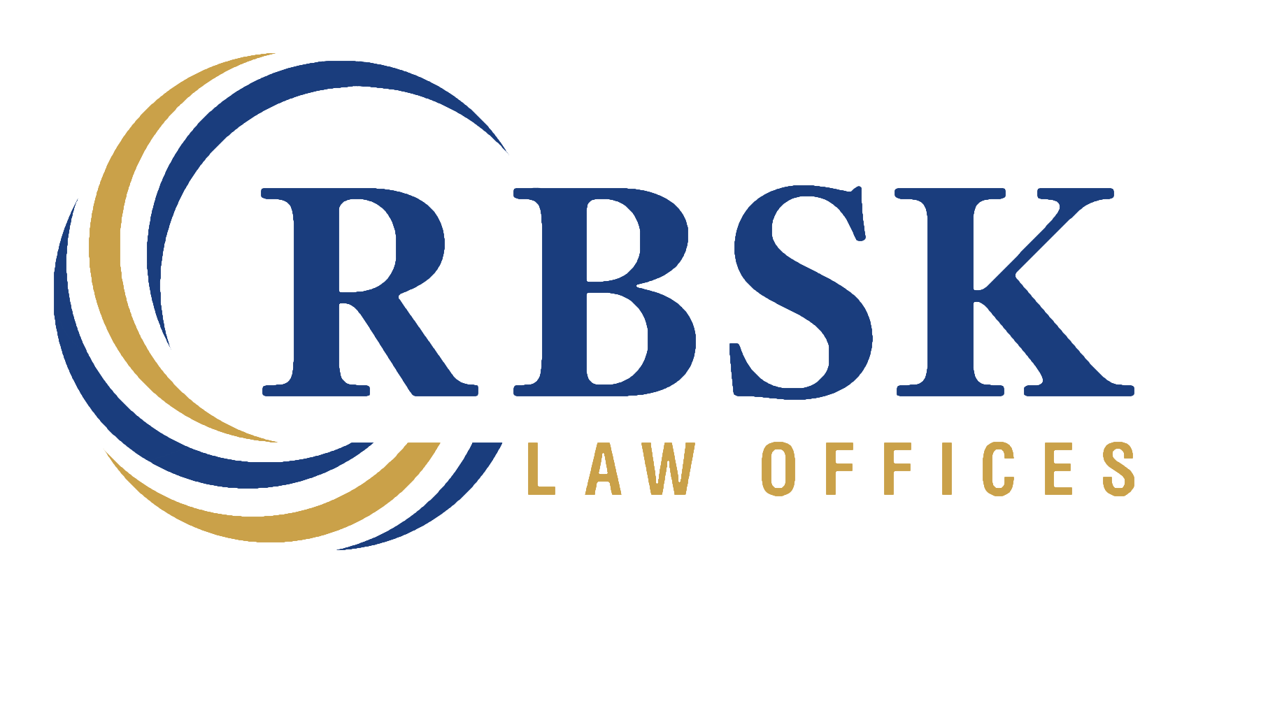RBSK Law Offices