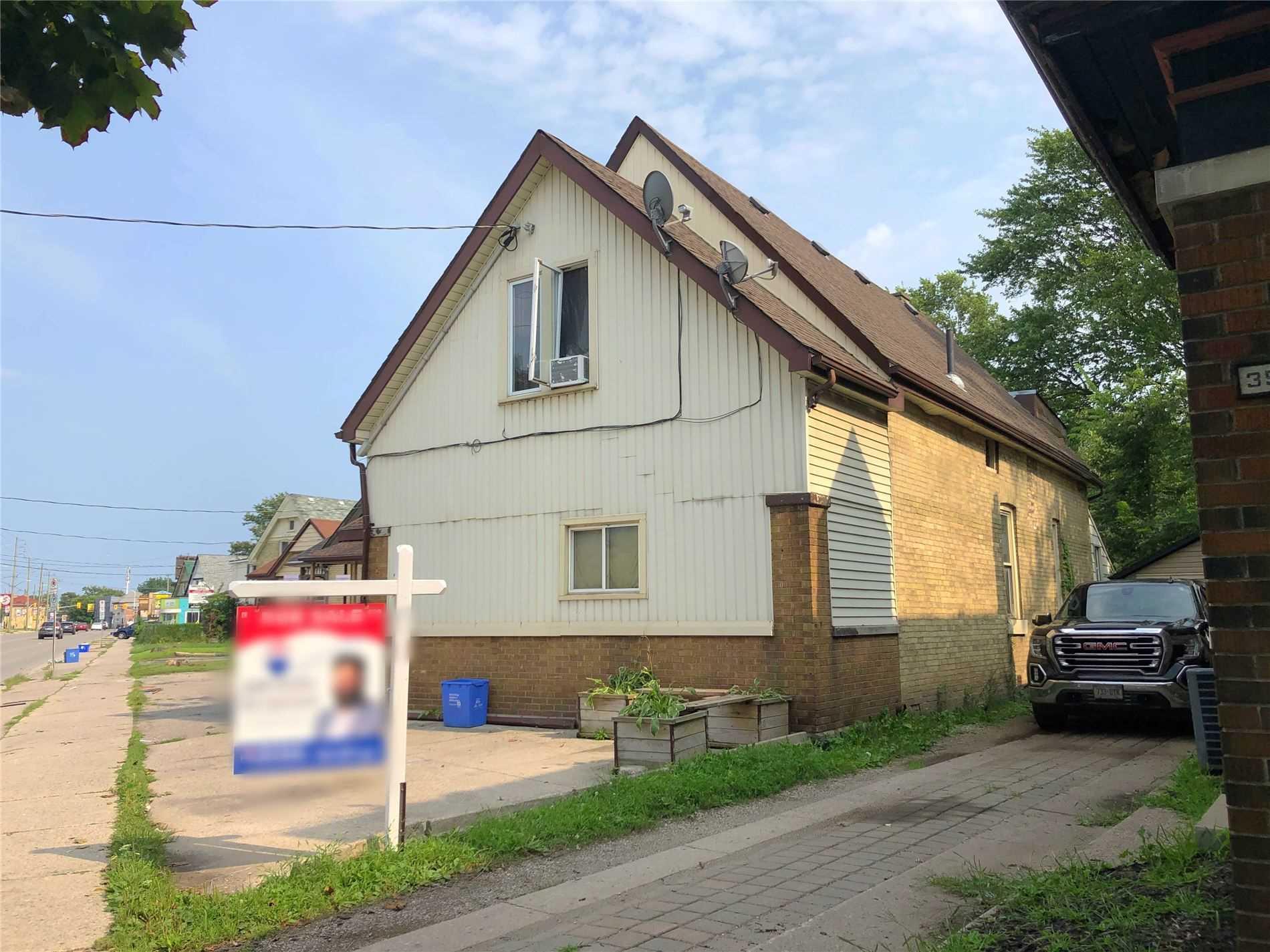 latest_property