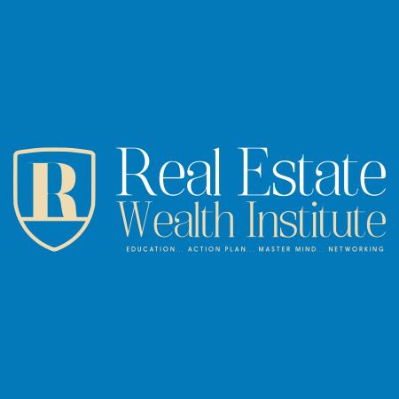 Real Estate Wealth Institute