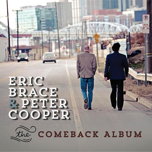 The Comeback Album