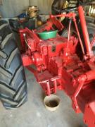 IH 300 Utility Hydraulics Help - General IH - Red Power Magazine