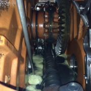 1086 hydraulic problem - General IH - Red Power Magazine Community