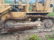 Help with TD-15C - IH Construction Equipment - Red Power Magazine