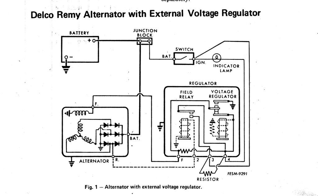 856    IH panel fuse blowingno lights  General IH  Red
