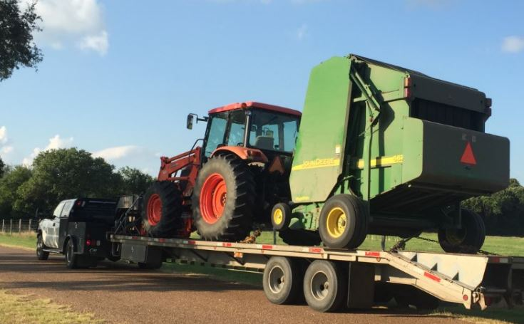 1086 and JD568 - General IH - Red Power Magazine Community