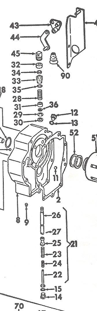 ih 1066 pto parts diagram schematics wiring diagrams \u2022 caterpillar wiring harness pto judas pin general ih red power magazine community rh redpowermagazine com 1066 international tractor cab international tractor parts diagram