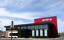 Wendy's_flagship_restaurant_(Dublin,_Ohio).jpg