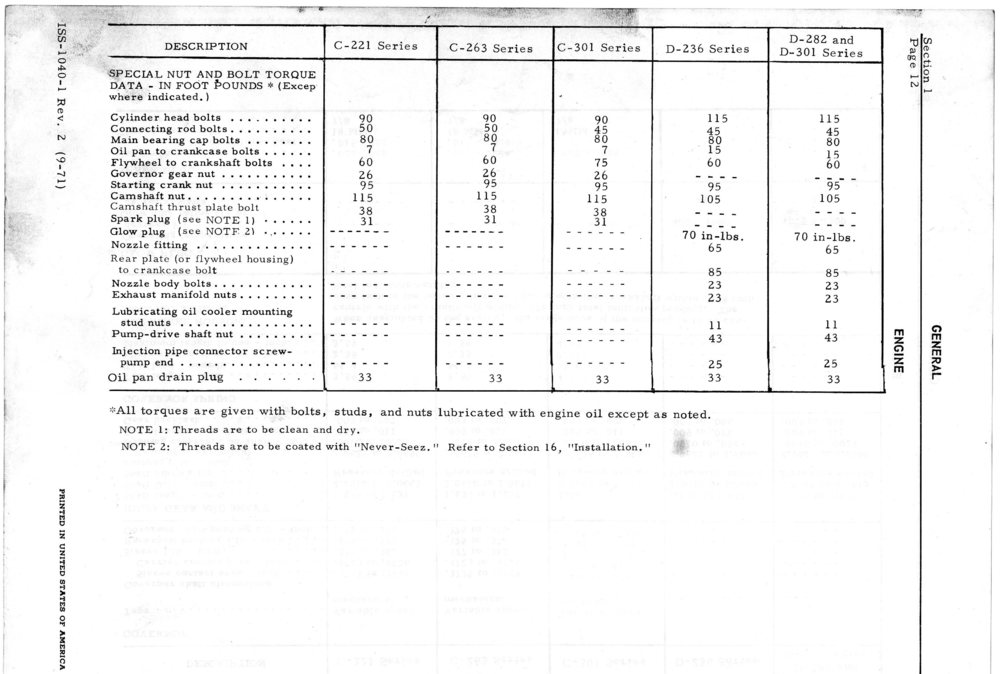 IH Engine torque specifications.jpg