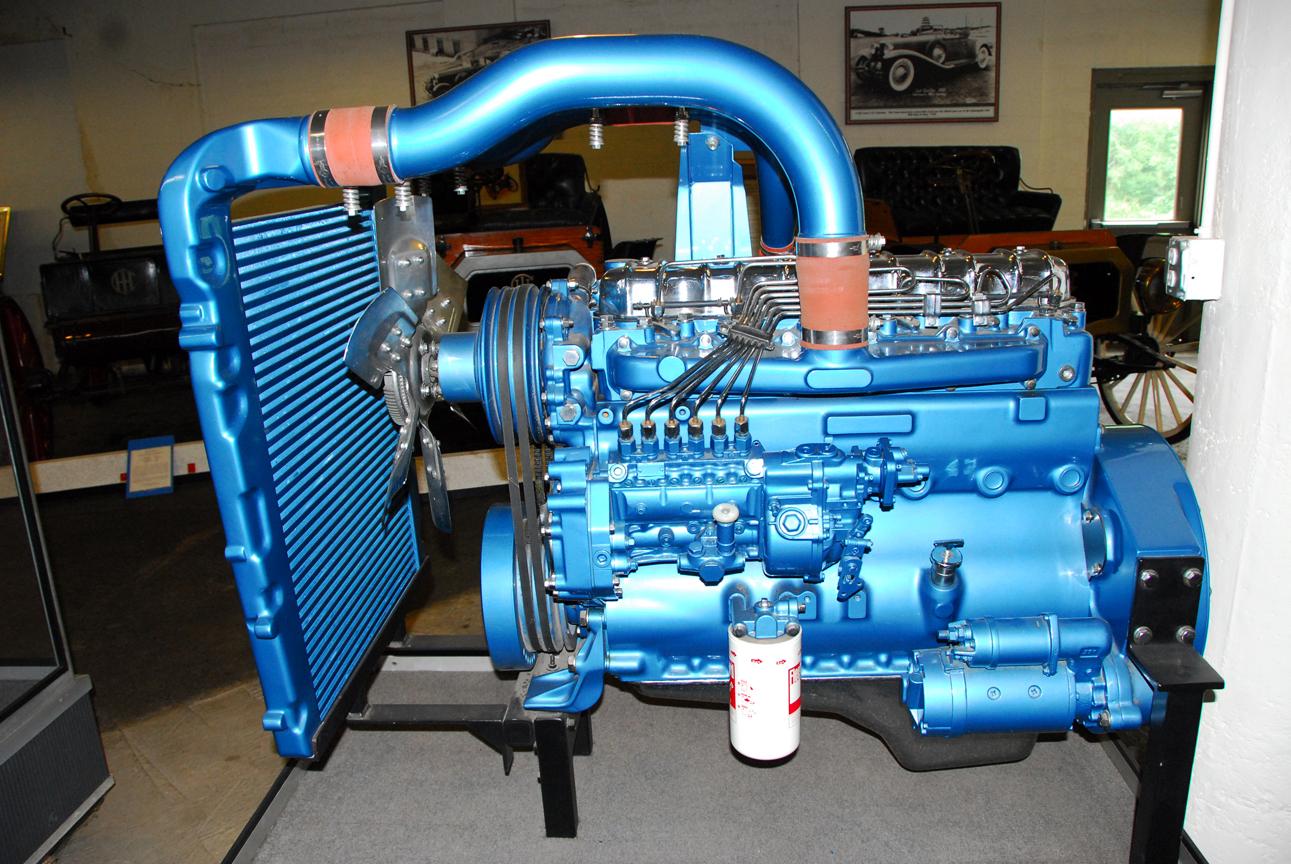 DTA466B:C-A-pump-LR.jpg